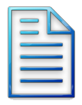 datasheet logo