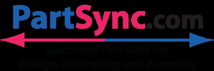 PartSync